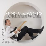 Mario Mariani - More than words…
